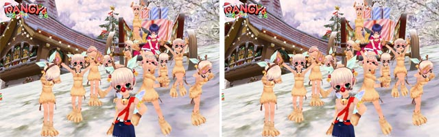 3Dクリスマスパンヤ2009.jpg