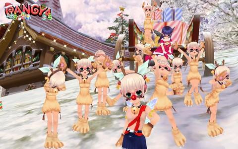 クリスマスパンヤ2009.jpg