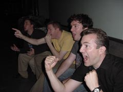 E3-2004.jpg