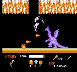 dragonbuster11.png